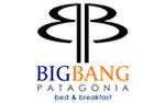 Big Bang Patagonia